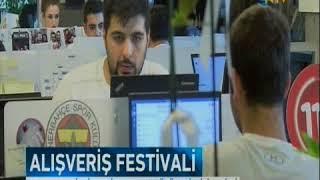 11.11 Yılın en uğurlu kampanyası 2017 - ntv Haber 3