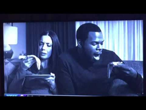 DiGiorno Black Male, White Female Ad Is America