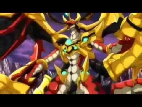 Cardfight Vanguard Majesty Lord Blaster