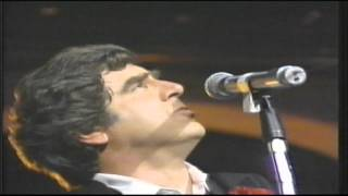 Anthony Newley - What Kind of Fool Am I