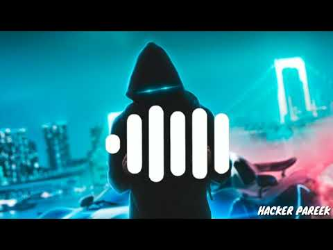 Iphone X panda remix ringtone | marimba remix ringtone | Hackerpareek