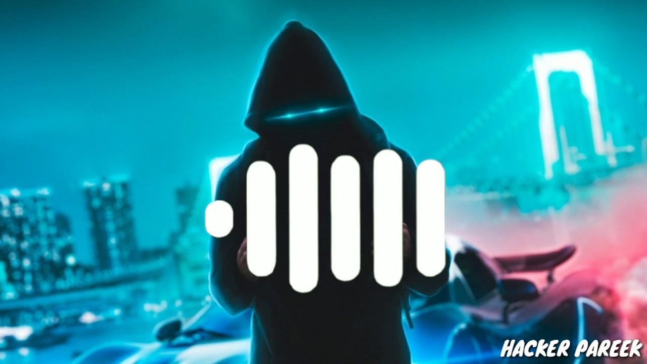 Iphone X panda remix ringtone | marimba remix ringtone | Hackerpareek | Khái quát những kiến thức liên quan đến nhạc chuông marimba remix chi tiết nhất