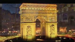 10 Interesting Places to Visit in Paris