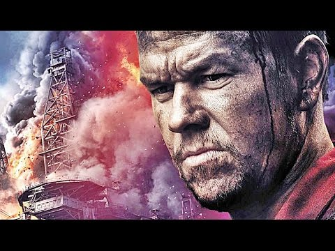 exklusiv:-deepwater-horizon-|-trailer-&-filmclip-deutsch-german-[hd]