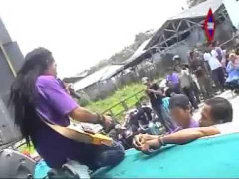 ''Tabah''Sodiq Monata Live Tanjung sari Rembang  ,by soig.mp