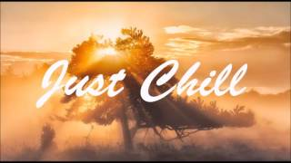 The Lion King - Can You Feel The Love (Mau Kilauea's,Tropical Remix)