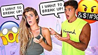 mocking-my-boyfriend-for-24-hours-prank