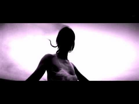 Альянс - Без тебя (2019) Премьера клипа HD
