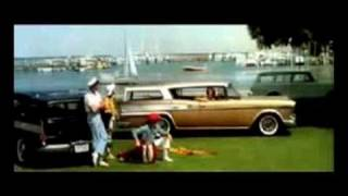 Gambar cover 1959 American Motors Cars Slideshow