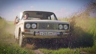 видео ВАЗ-2106