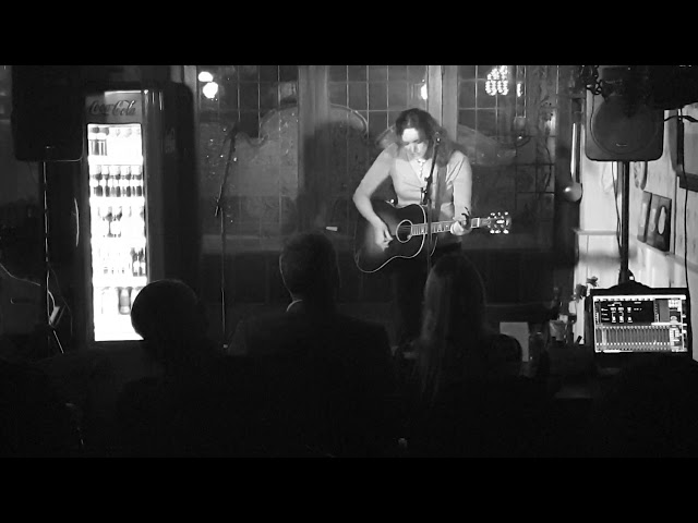 Hannah Aldridge - Song