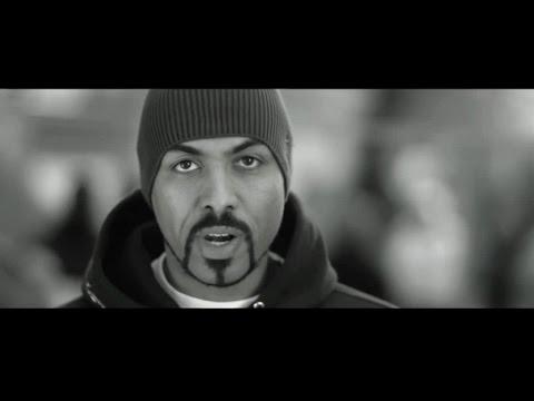 cancion el chojin rap contra el racismo