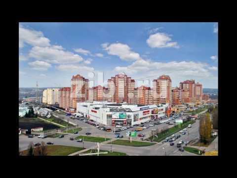 Купить 2х комнатную квартиру в Железногорске, Курской области
