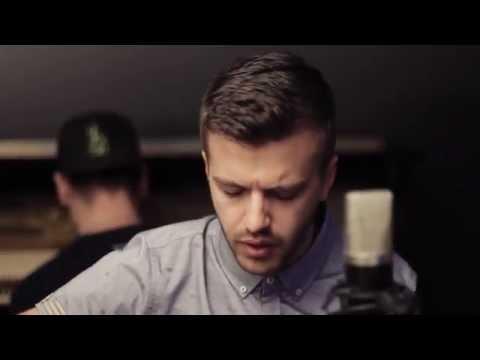 Evan Craft -