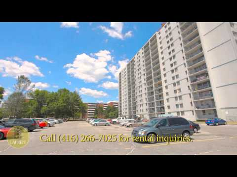 Scarborough Apartments For Rent Video - 370 Mccowan Road<a href='/yt-w/_BH9W19ai2o/scarborough-apartments-for-rent-video-370-mccowan-road.html' target='_blank' title='Play' onclick='reloadPage();'>   <span class='button' style='color: #fff'> Watch Video</a></span>
