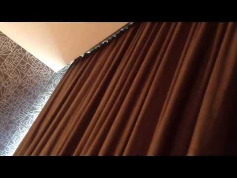 Elinor Design Curtains Doovi