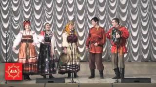 Чубчик кучерявый(Ярманка, с. Турочак, Горный Алтай., 2011-11-19T10:12:14.000Z)
