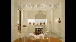 Hotel 4 stelle a Rimini - National Hotel