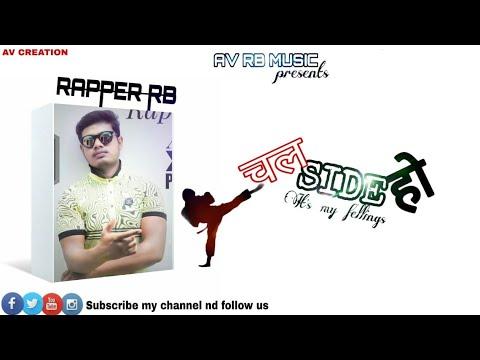 #chal_side_ho-||-hindi-rapp-song-#rapper_rb