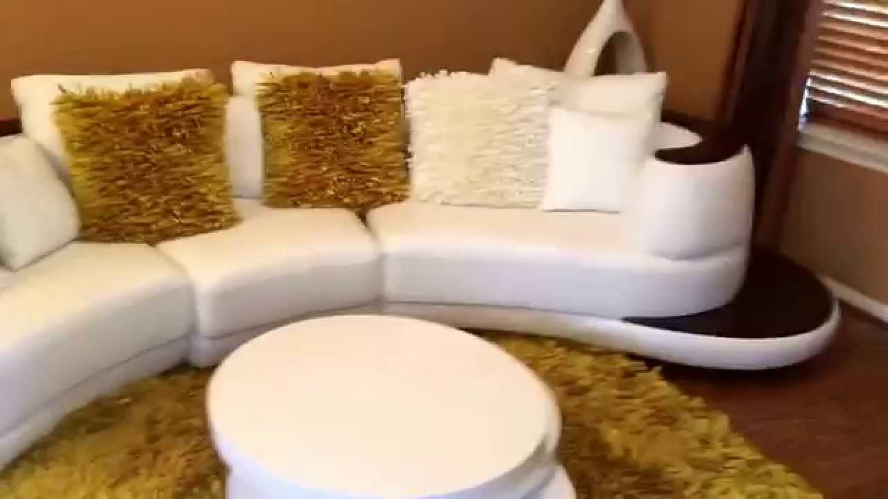 Furniture For Sale In Houston,TX | Luxury Furniture Discount Prices    YouTube