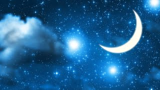Sleep Music 24/7, Meditation Music, Calming Music, Relaxing Music, Sleep, Study, Sleep Meditation
