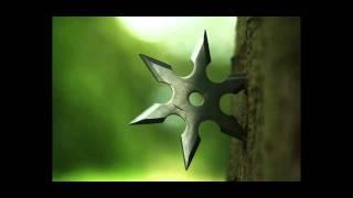 naruto inoue joe - closer Remix