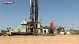 خسائر النفط والقطاع المصرفي وعمليات الاستحواذ والاندماج في ظل خسائر النفط