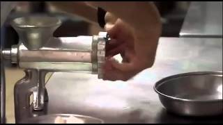 Michel Roux Jnr   Dodine Of Duck With Pistachios   Youtube