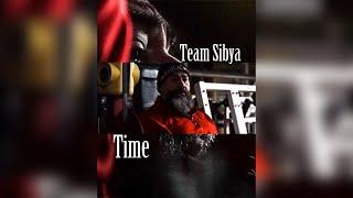 Team Sibya - Time