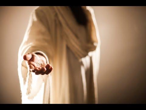 Where God Guides He Provides ~ John Philips (Program 89) ~Strength4theJourney