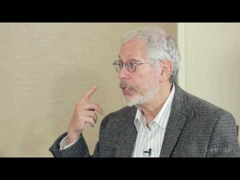 recognition-primed-decision-model---gary-klein-on-fresh-perspectives