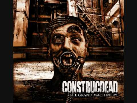 Construcdead - In a Moment of Sobriety