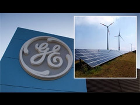 General Electric, Independent Power Supplier Plan Vietnam Wind Projects