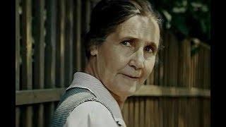 Эту актрису Уважали во всех уголках СССР! Вот как сложилась судьба бабушки всея Руси
