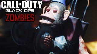 Black Ops 3 Zombie Mode Custom Zombies Deutsch - Der Zombie Drogen Spaß thumbnail