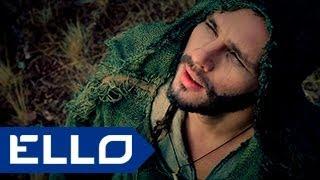 Руслан Ивакин - Степной мираж / ELLO UP^ /