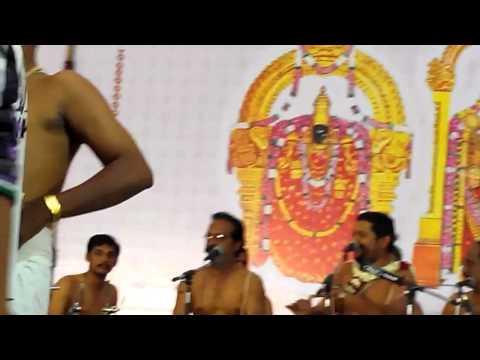 Ayakudi Kumar Bhagavathar-7.3gp