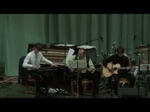 MJF|2014-Internet|Round-Piano-Alexey-Kazak-Belarus-01