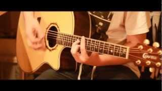 Kubanczyk Guitar - Nie mamy skrzydeł/Miuosh