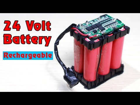 AA AAA NiZn NiMH 18650 26650 18350 lifepo4 Lithium Battery AU Quick Charger 1.2A from YouTube · Duration:  5 minutes 25 seconds