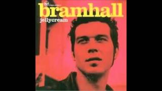Doyle Bramhall II   Day Come Down thumbnail