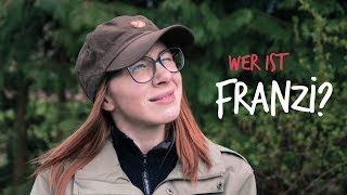 Franzi in Schweden |Kanaltrailer