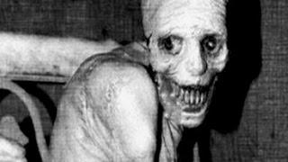 Das russische Schlafexperiment - Creepypasta / Horrorgeschichte [REMAKE]