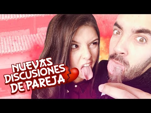 NUEVAS DISCUSIONES DE PAREJA ⭐️ Need For Drink | iTownGamePlay