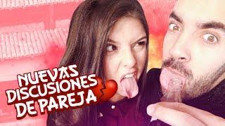 Video de NUEVAS DISCUSIONES DE PAREJA ?? Need For Drink   iTownGamePlay