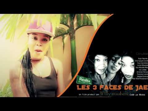 Extrait Ya Film Ya Jael Show 3 FACE Pub Bientot Film Ezo Bima Ayindisi Fort