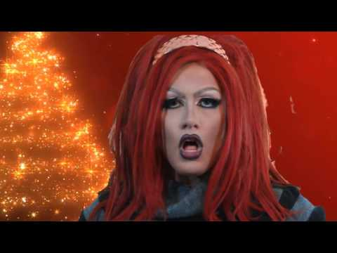 Last Christmas (You Said You Were Gay) - PARODY