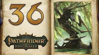 Download Pathfinder Kingmaker Custom Portraits Videos