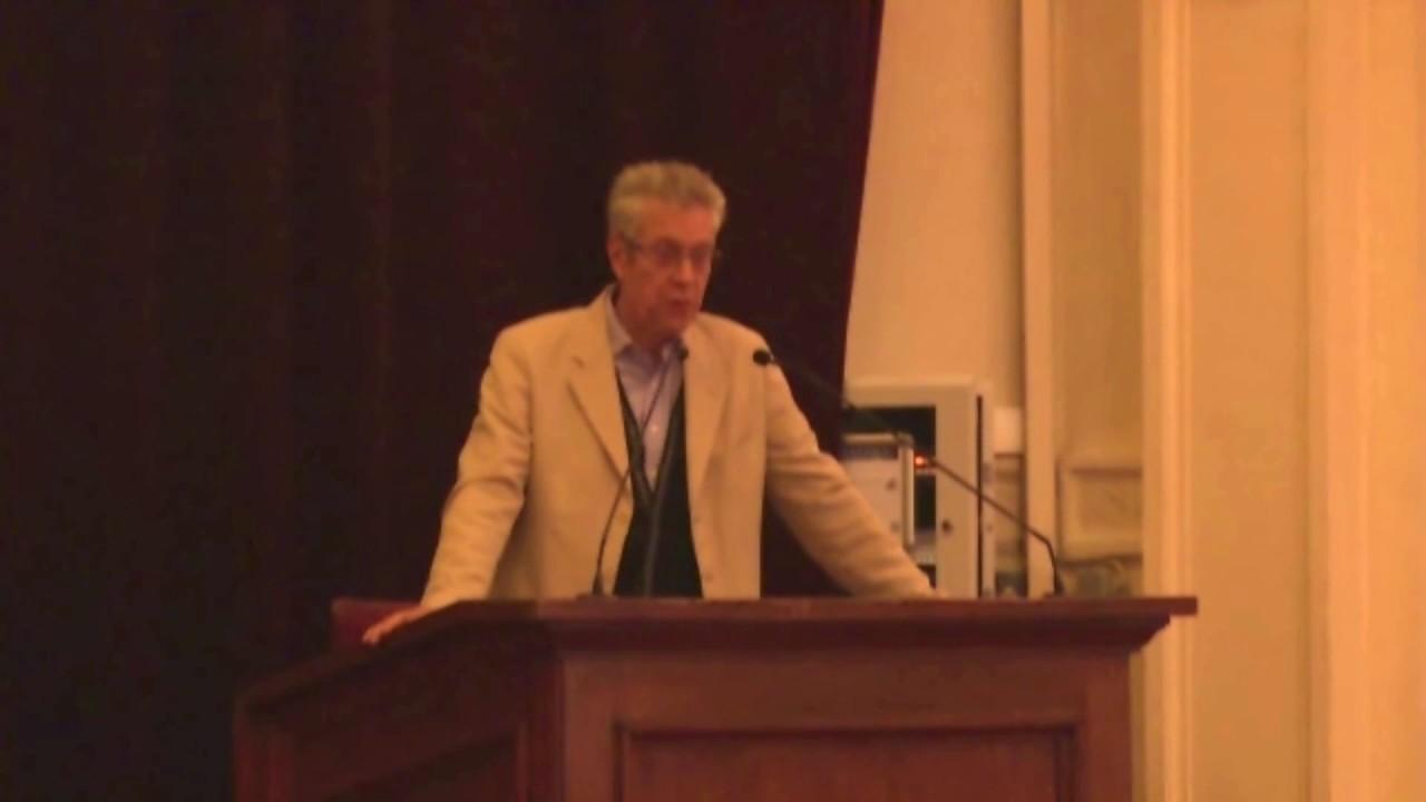 0ccd83e696 Conférence-débats sur la prison - Thierry Marchandise - Michèle Loquifer
