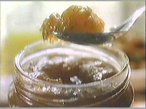 1983 Classic Smucker's Jelly Commercial